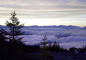 富士急雲上閣 image