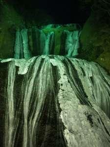 悠久の宿 滝美館 image