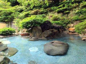 菊池観光ホテル(BBHホテルグループ):写真