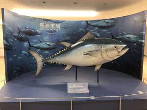 東京ベイ有明ワシントンホテル image