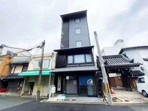 Rinn Kitagomon [ 京都市 東山区 ]