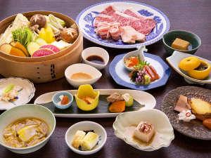 ・食事一例 (1)