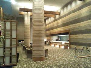 ホテル安比グランド本館&タワー image