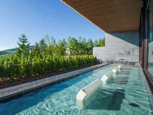 ◇【館内】2019年7月OPEN≪ノースウイング大浴場≫温泉露天風呂あり。宿泊者は滞在中利用無料です。