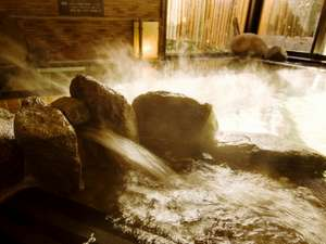 ◆大浴場ご利用時間15:00~翌朝10:00