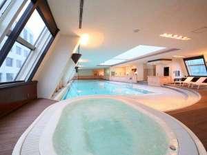 ホテルアラマンダ青山 image