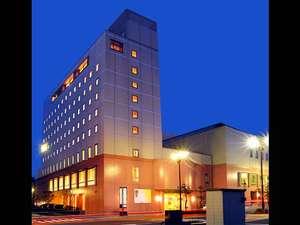 浜田ワシントンホテルプラザの画像