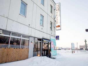 UCHI Living Stay TOKIWA