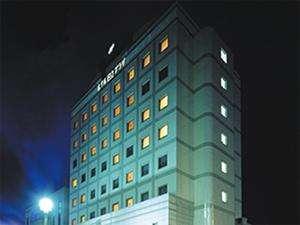 スパ&サウナ ホテル日立プラザの画像