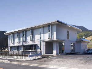 ピュアホテル [ 兵庫県 養父市 ]