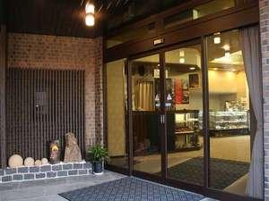 ホテル美松 [ 奈良県 奈良市 ]