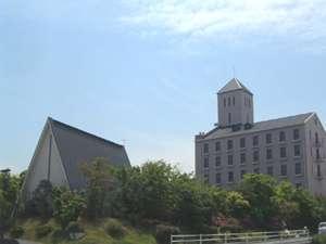 三本松ロイヤルホテル [ 香川県 東かがわ市 ]