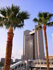 ホテルニューオータニ幕張:写真