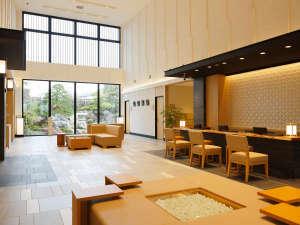 金沢 彩の庭ホテル image