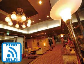 赤湯温泉 美術館のような宿 旅館大和屋 image