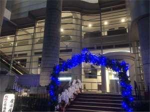 OYO 44567 Naniwanomiya Hotel