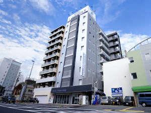 ホテルリブマックス姫路駅前の画像