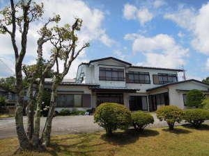 関本屋の画像