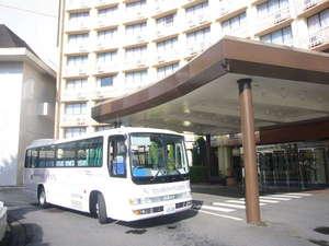 東横イン成田空港 image