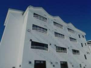 菅平高原プラザホテル image