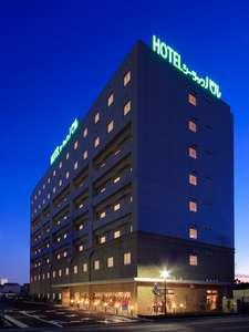 ホテル シーラックパル高崎:写真