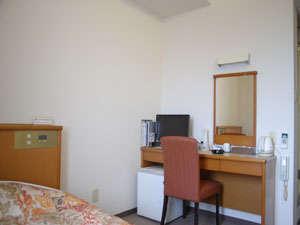 シンプルハートホテル大阪 image
