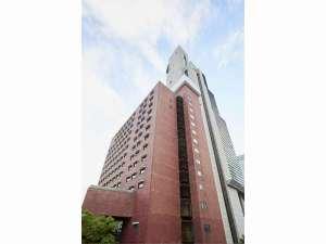 ホテル プラザ 梅新 北新地