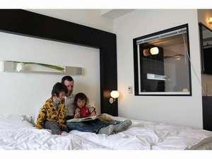 FURANO NATULUX HOTEL image
