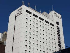 梅田OSホテル [ 大阪市 北区 ]