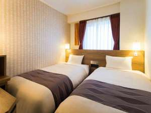 梅田OSホテル image