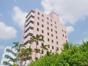 宮古第一ホテル