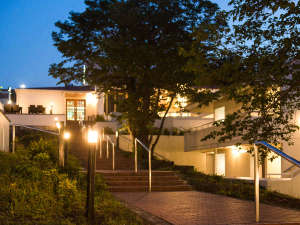 リブマックスリゾート伊東川奈の画像