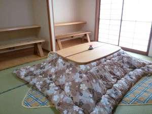 内宮さんの小さな隠れ宿 宿屋五十鈴 image