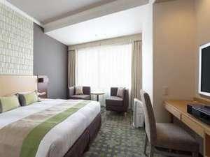 渋谷エクセルホテル東急 image