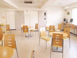 プラザイン新横浜 image
