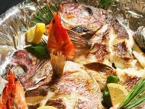 【宝楽焼】淡路名物は旬の旨味がギュッと詰まった逸品