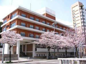 エスカル神戸 [ 神戸市 中央区 ]