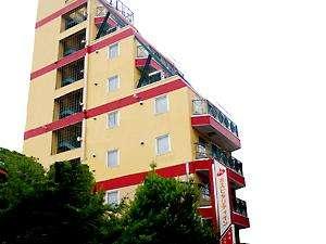 ホスピタリティイン 八幡宿 (BBHホテルグループ) [ 千葉県 市原市 ]