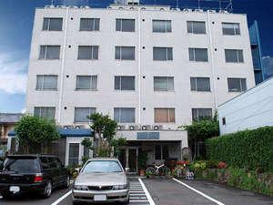 ホテル クレサンテーム京都 [ 京都市 北区 ]