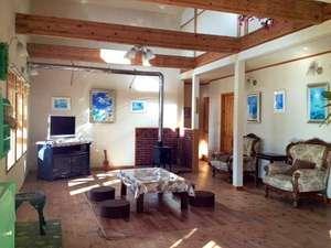 ハワイアンロコホーム ハナホウ image