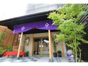 堺グリーンホテル・イン [ 堺市 堺区 ]
