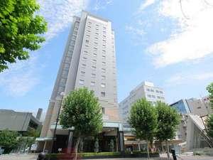 ホテル国際21長野:写真