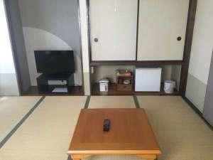 ホテル菊富士 image