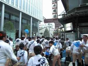 山本旅館 image