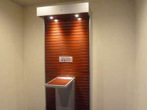 枚方クリスタルホテル image