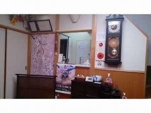 美吉野桜庵 image
