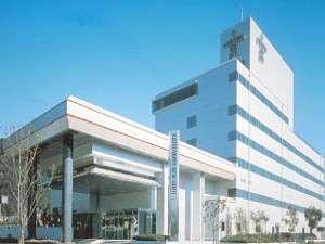 勝山ニューホテルの画像