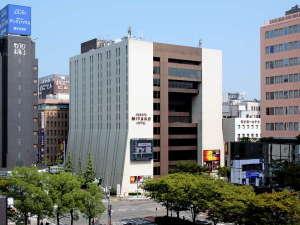 博多都ホテル:写真