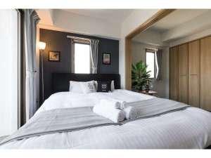 Residence Hotel Hakata 5 image