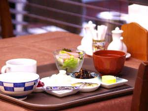 ひょうご共済会館 image